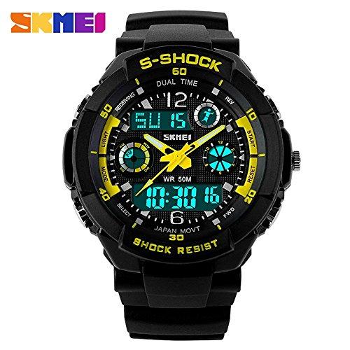 vear-etanche-5-atm-fashion-hommes-lcd-chronometre-numerique-chronographe-date-alarme-sport-casual-co