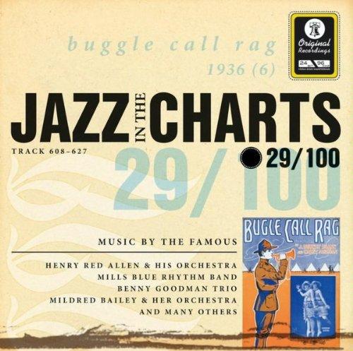 bugle-call-rag