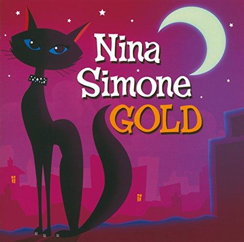 Nina Simone - Gold (U.S. Version)