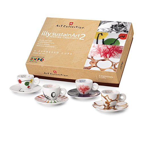 illy-4-tazze-da-caffe-espresso-illy-art-collection-sustainart-2015-ceramica-multicolore