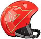Dainese Helmet Colours, red, L, 4840158002