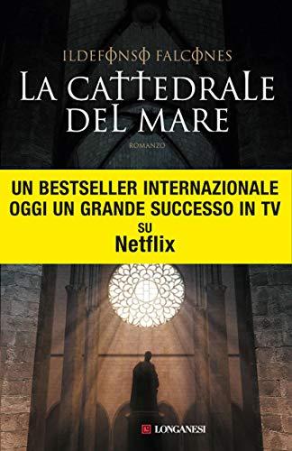 La cattedrale del mare (La Gaja scienza Vol. 834)