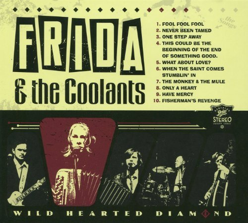 wild-hearted-diamond-by-frida-the-coolants