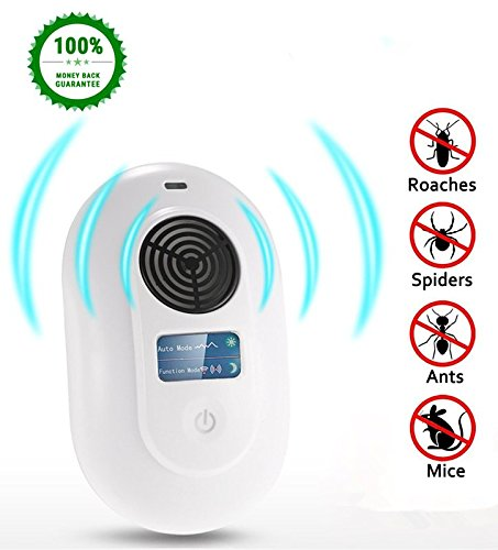 ifly-online-advanced-electromagnetic-and-ultrasonic-pest-control-repeller-8-waves-synthetic-technolo
