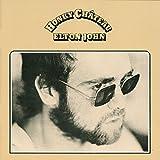 Songtexte von Elton John - Honky Château