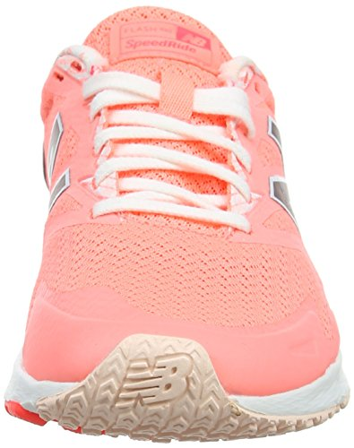 Fiji Multicolore Balance Femme Flash New V2 Running RxqwYSBS