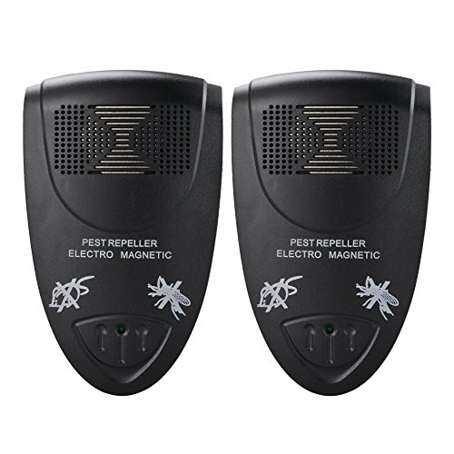 2-packungen-wm-elektronische-ultraschall-pest-repeller-naturliche-indoor-schadlingsbekampfer-li-3110