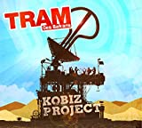 "Afficher ""Kobiz project"""