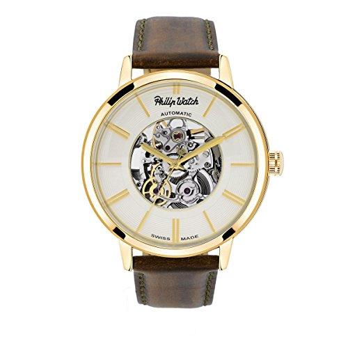 Reloj PHILIP WATCH para Hombre R8221598001