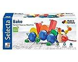Selecta 62030 Bako
