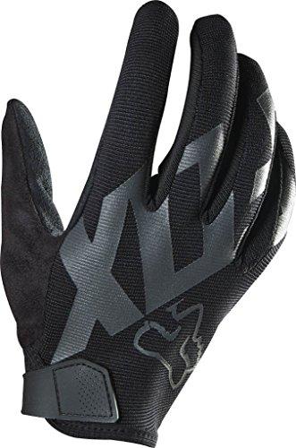 Fox Ranger Mens MTB Gloves