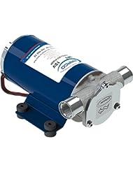 Marco Pompe électrique up1-n 24V 35l min