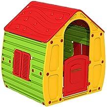 suchergebnis auf f r spielhaus f r kinder. Black Bedroom Furniture Sets. Home Design Ideas