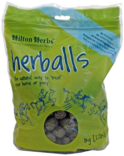 hilton-herbs-herballs-1-kg