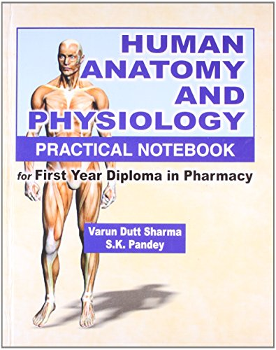 human anatomy and physiology practice exam Explore our free hesi a2 anatomy and physiology study guide and get ready for the hesi a2 anatomy and physiology test using our exam review tips.