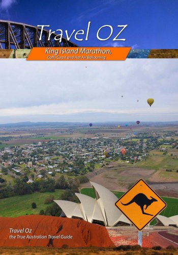 travel-oz-king-island-marathon-coffs-coast-and-hot-air-ballooning
