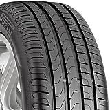 Pirelli Cinturato P7All Season runflat–245/50/R18100V–C/C/71–per tutte le stagioni
