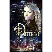 Different: Erweckung