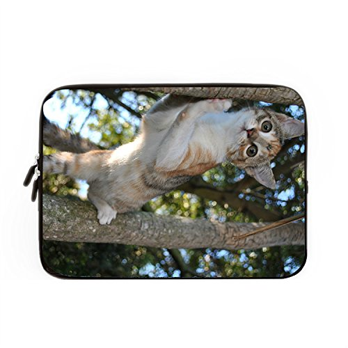 chadme-laptop-sleeve-bolsa-gato-en-arbol-funny-notebook-sleeve-casos-con-cremallera-para-macbook-air
