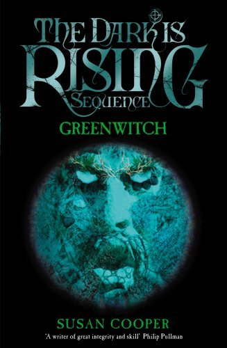 greenwitch-the-dark-is-rising-by-susan-cooper-2010-09-30