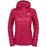 THE NORTH FACE Damen Kapuzenjacke Thermoball