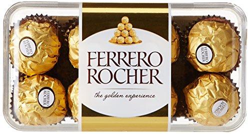 ferrero-chocolats-lait-noisettes-200g