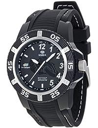 Reloj Marea para Hombre B35232/51