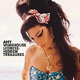 Amy Winehouse: Lioness: Hidden Treasures [Vinyl LP] (Vinyl)