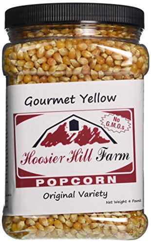 real-american-popcorn-original-gourmet-yellow-18-kilograms-by-hoosier-hill-farm