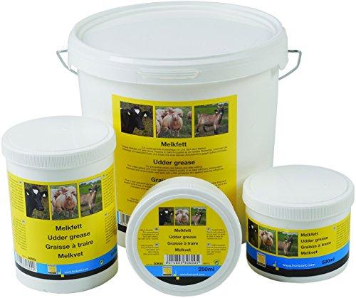 Horizont GP-30600 Melkfett Farming mit reiner Vaseline