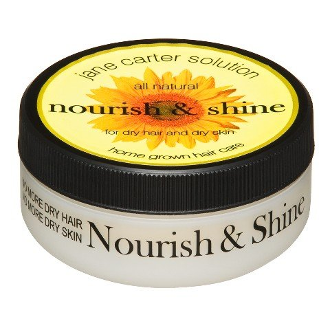 jane-carter-solution-nourish-shine