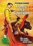 König der Toreros