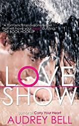 Love Show (English Edition)