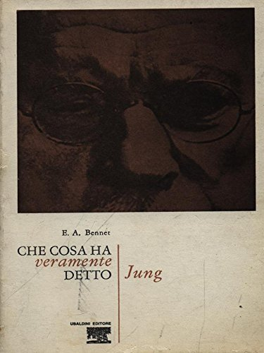 Che cosa ha veramente detto Jung - Amazon Libri