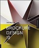 Best of Brochure Design 12