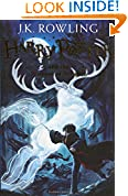 #8: Harry Potter and the Prisoner of Azkaban (Harry Potter 3)