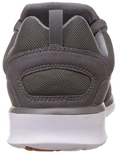 Dc Shoes - Heathrow, Sneakers, unisex Marrone