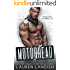 Motorhead (Irresistible Bachelors Book 7)
