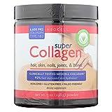 Neocell Laboratories Super Collagen Type 1 & 3 Powder - 6600 Mg