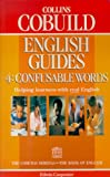 Confusable Words (Collins Cobuild English Guides, Book 4)