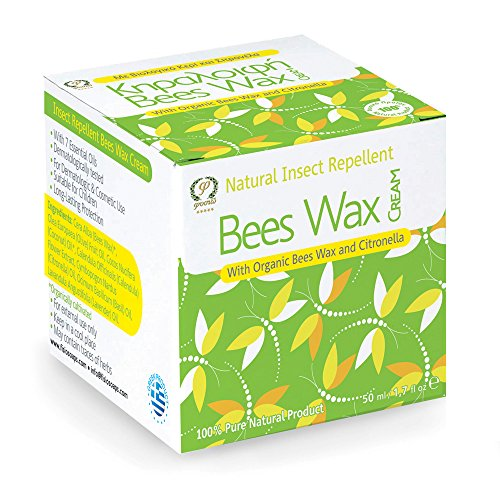 mosquito-repellent-cream-baby-insect-repellent-with-organic-beeswax-extra-virgin-olive-oil-and-essen