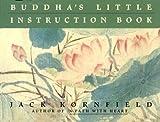 Buddha's Little Instruction Book