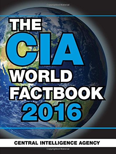 the-cia-world-factbook-2016