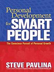 Personal Development for Smart People
