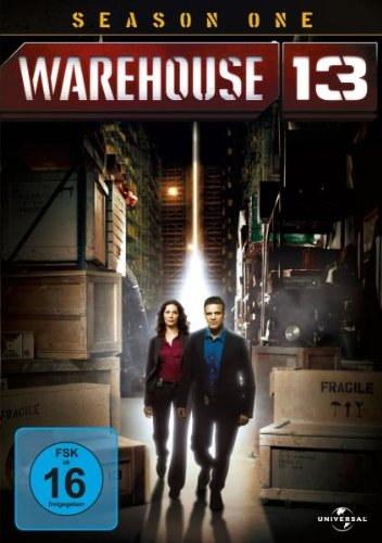 warehouse-13-season-one-3-dvds