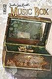 Jennifer Love Hewitt's Music Box #1 (Jennifer Love Hewitts: Music Box) (English Edition)
