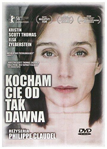 So viele Jahre liebe ich dich [DVD] [Region 2] (IMPORT) (Keine deutsche Version)