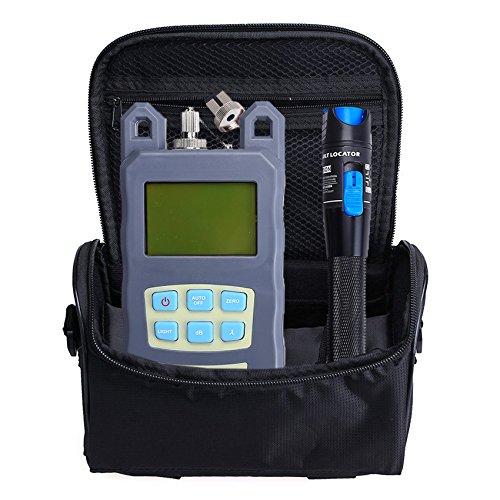 ftth-fiber-tool-kit-3-confezioni-in-one-5-mw-visual-fault-locator-cavo-a-fibre-ottiche-misuratore-di