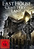 The Last House Cemetery kostenlos online stream