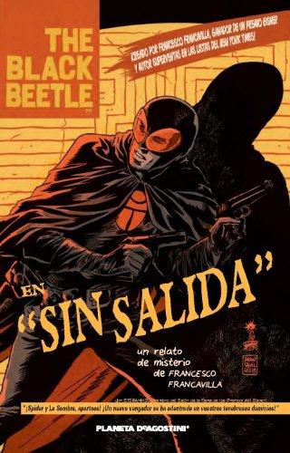 the-black-beetle-sin-salida-n-01